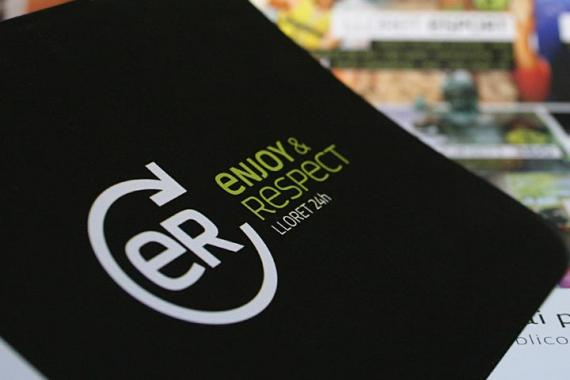 Enjoy & Respect - Lloret de Mar