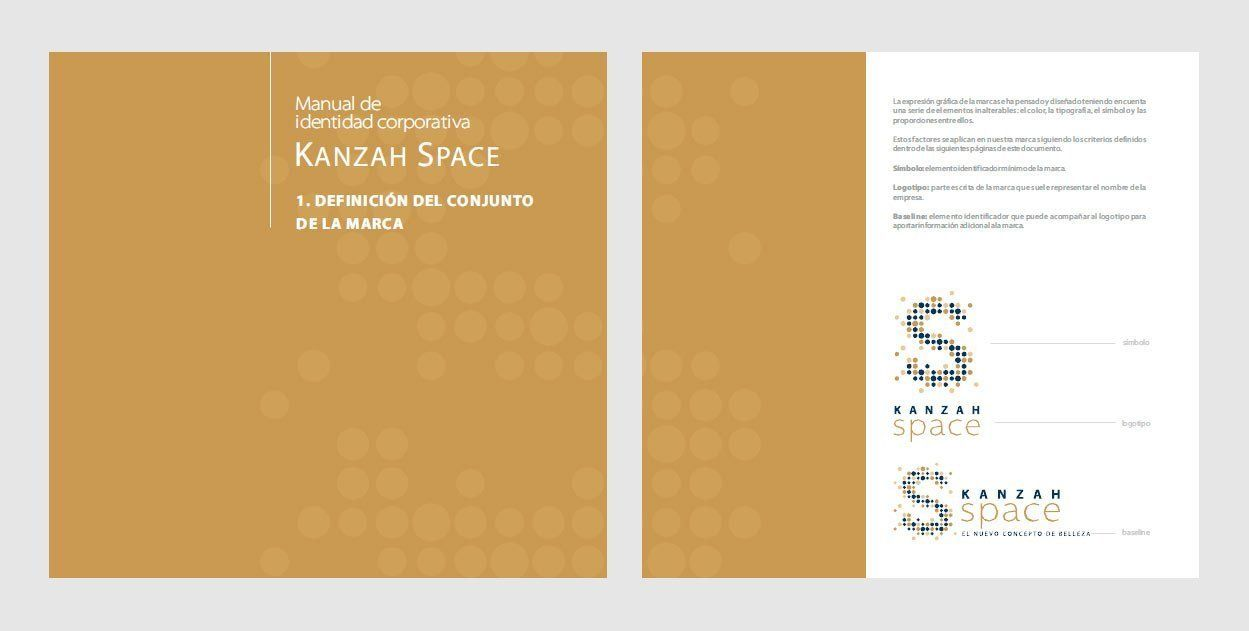059b2-manual-identidad-corporativa-kanzah-1.jpg