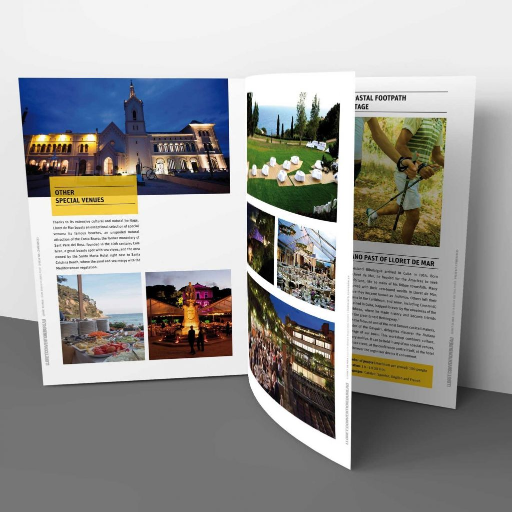 247c0-brochure-convention-congressos.jpg