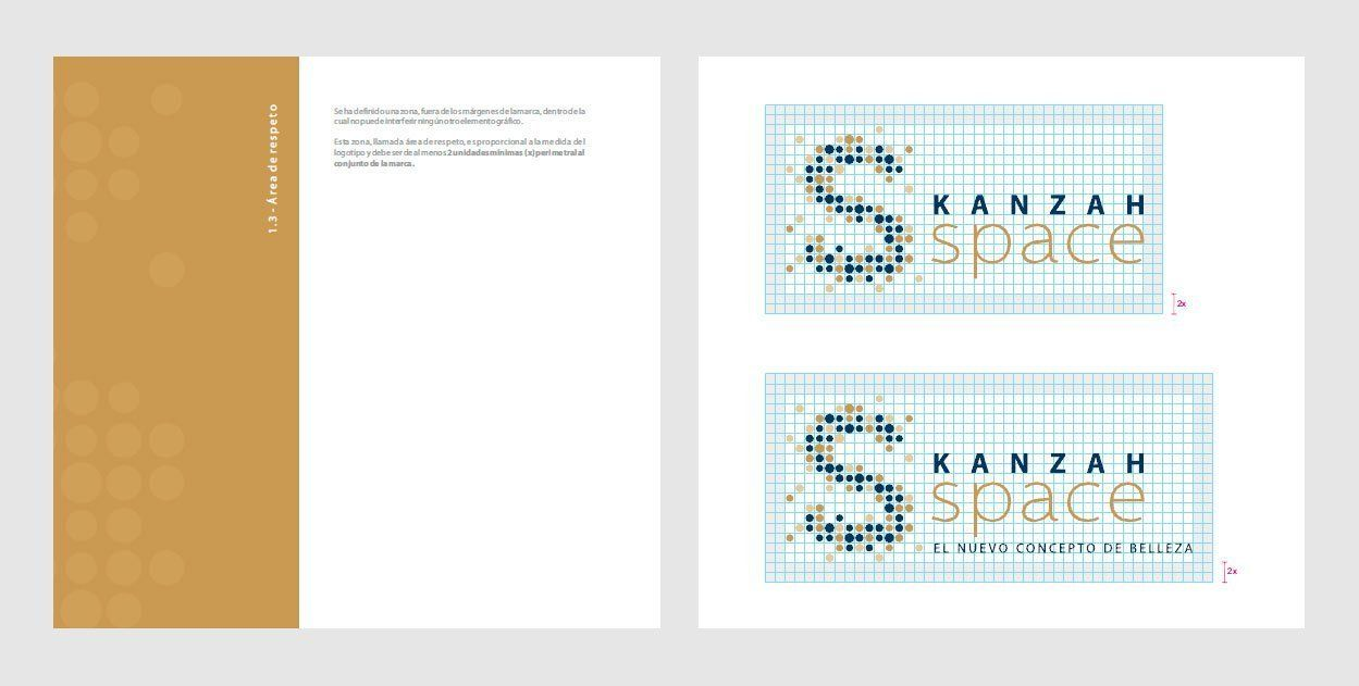 906d1-manual-identidad-corporativa-kanzah-7.jpg